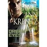 Dream Eyes