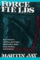 Force Fields (Series; 11)