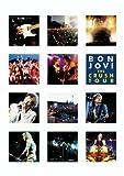 THE CRUSH TOUR 2000 ライヴ・イン・チューリッヒ [DVD]