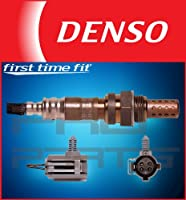【DENSO】☆ JEEP CHEROKEE L6 4.0 (96-01) CHRYSLER DODGE O2センサー