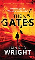 The Gates (Hell on Earth)