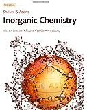 Solutions Manual to accompany Shriver & Atkin's Inorganic Chemistry