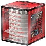 伊丹十三DVDコレクション ガンバルみんなBOX