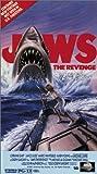 Jaws: Revenge [VHS] [Import]
