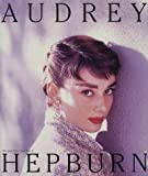 アルバム オードリー・ヘップバーン―その洗練と潔い生き方