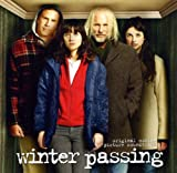 Winter Passing 画像