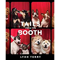 Tails from the Booth (English Edition)