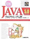 即解JAVAプログラミング入門[J2SE5.0対応]