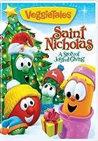 Saint Nicholas: A Story of Joyful Giving [並行輸入品]