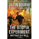 Robert Ludlum's (Tm) the Utopia Experiment: 10