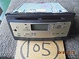 ダイハツ 純正 ハイゼット S320 S330系 《 S331V 》 CD P40200-16013970