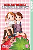 Strawberry Marshmallow Volume 1: Ichigo Mashimaro