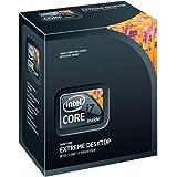 インテル Boxed Intel Core i7 Extreme i7-975 3.33GHz 8MB 45nm 130W BX80601975
