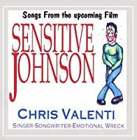Sensitive Johnson Soundtrack