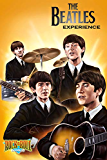Rock and Roll Comics: The Beatles Experience (English Edition)