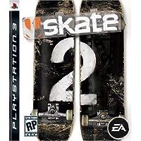 Skate 2 by Electronic Arts [並行輸入品]