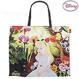 ルートートScarf OTONA DISNEY:Alice(不思議の国のアリス)