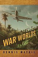 War Worlds