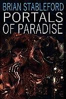 Portals of Paradise