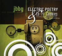 Electric Poetry & Lo-F