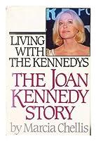 LIVING W KENNEDY