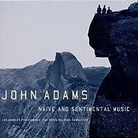 Naive & Sentimental Music
