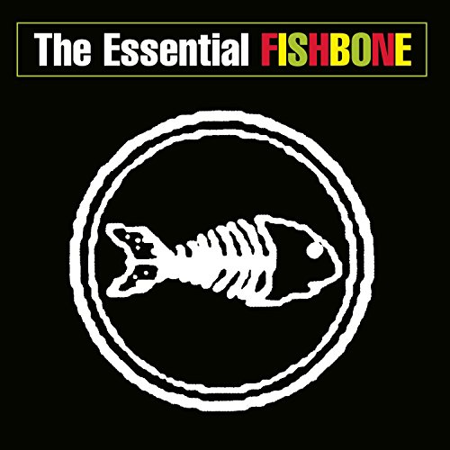 Essential Fishbone