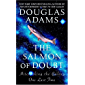 The Salmon of Doubt: Hitchhiking the Galaxy One Last Time (D…