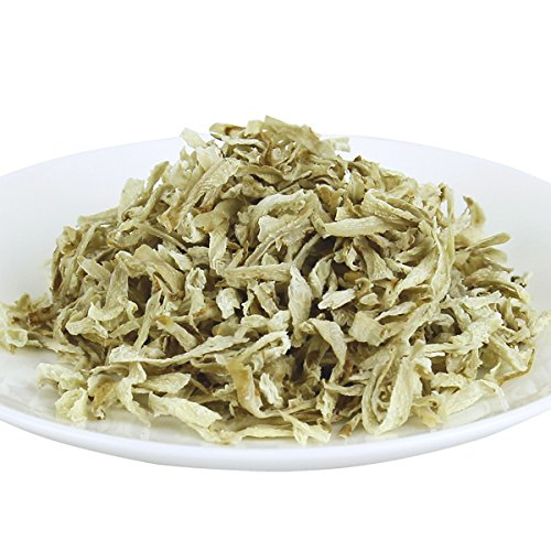 国産野菜 安心 安全 乾燥野菜 (ごぼうササガキ)