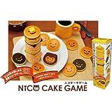 ニコシリーズ ニコケーキゲーム