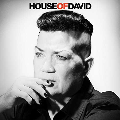 House of David: Lea Daria Sing