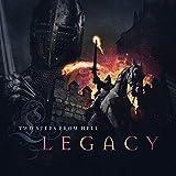 Legacy 画像