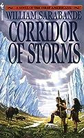 Corridor of Storms (First Americans Saga)