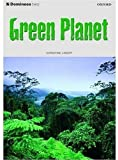 Green Planet (Dominoes)