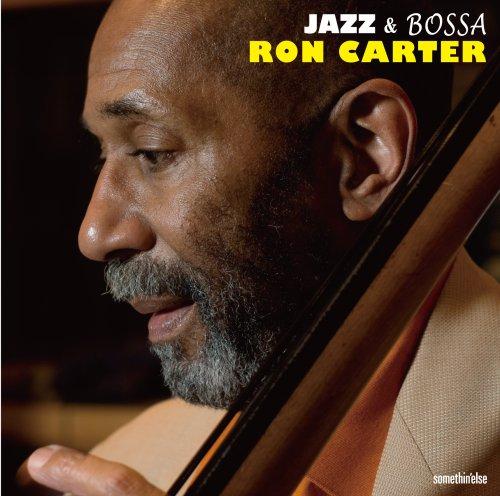 ジャズ&ボッサの詳細を見る