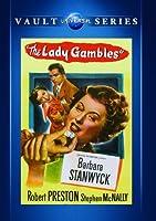 Lady Gambles / [DVD]