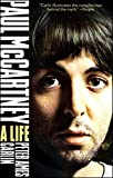 Paul McCartney: A Life (English Edition)
