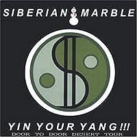 Yin Your Yang! Door to Door Desert Tour