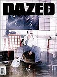 DAZED 100号 BIGBANG 10周年記念特別版LIKE/表紙