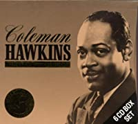 The Complete Recordings 1929 /
