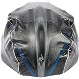 Flameer 自転車 ヘルメット カバー  ダウンヒル MTB ロードバイク サイクリング ヘルメット 防水 全3色