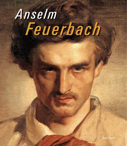 Anselm Feuerbach (1829 - 1880)