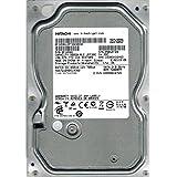 Hitachi hds721050cla362P / N : 0F10381MLC : jpt39C 500GB