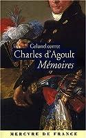 Memoires