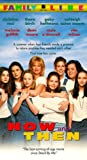Now & Then [VHS] [Import]