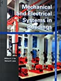 Mechanical and Electrical Systems in Buildings (2nd Edition)