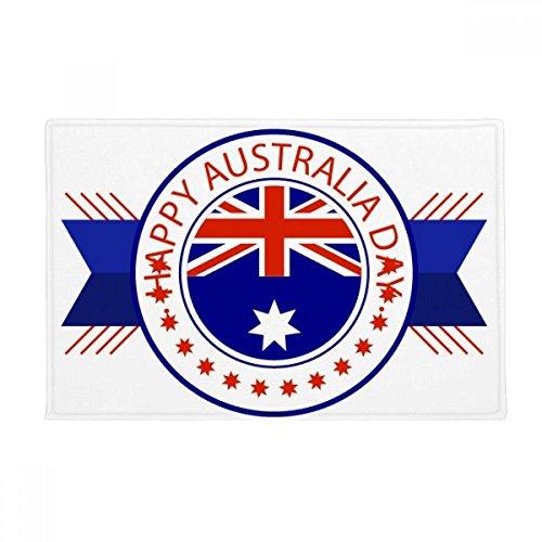 オーストラリアの建国...