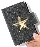 (ディーループ)D-LOOP かわいい 手帳型 多機能 オールインワン アイコスケース レザー ロゴ S122672