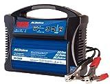 ACDelco(エーシーデルコ) 全自動バッテリー充電器 12V専用 AD-0002 ¥ 13,850