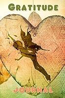 Fairy Heart Gratitude Journal